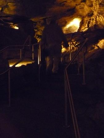 Deep14HoweCaverns