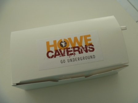Souvenir3HoweCaverns