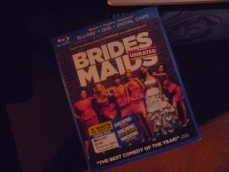 BridesmaidsReviews1