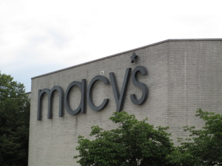 Macy'sStorefront