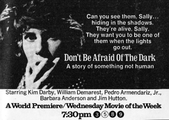 06 Don't_Be_Afraid_of_the_Dark_TVGuide