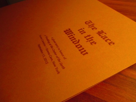 09 Chapbook Cover 2