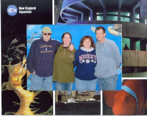 2004-Oct15-MaxLaurelKayeNathanNEAquarium