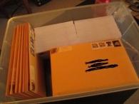 PostWeddingMailing